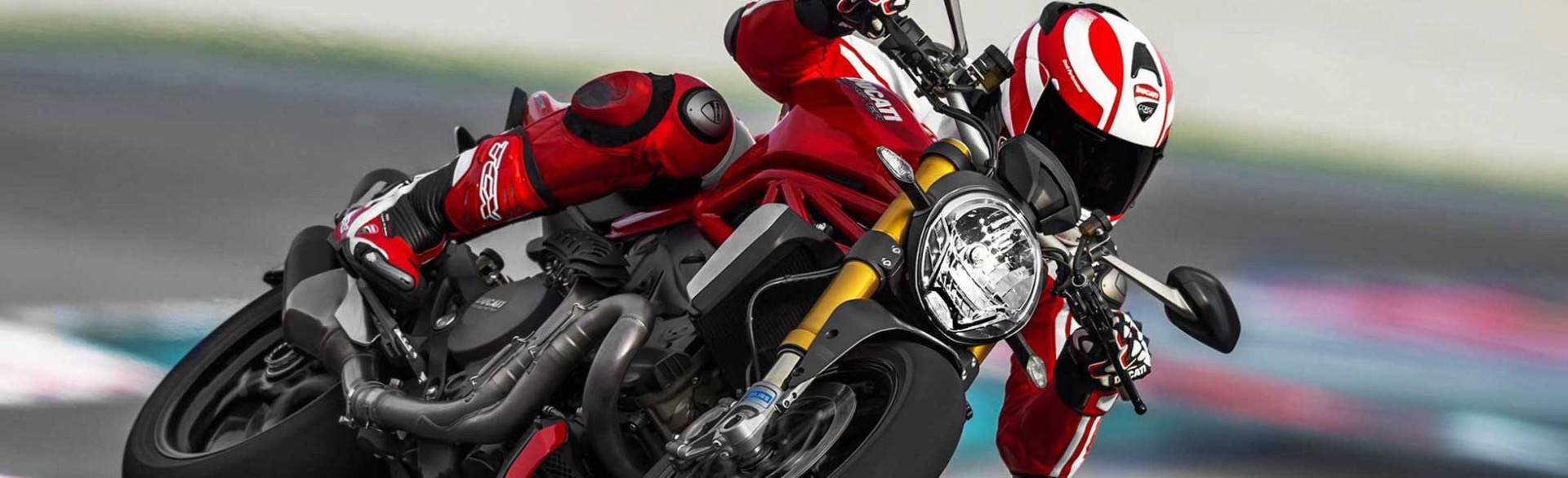 Ducati Parts Online The Only Place To Buy Used Superbike Wiring Diagram 1